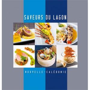 SAVEURS DU LAGON
