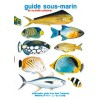 GUIDE SOUS-MARIN