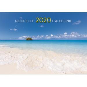 CALENDRIERS 2020 23X32 cm