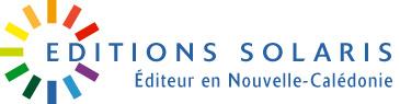 editions solaris